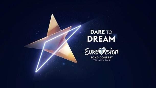 Отбор на Евровидение 2019 Украина: участники - кто поедет на отбор