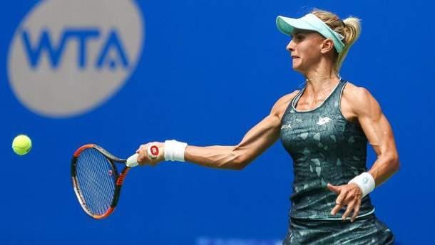 Украинские теннисисты узнали соперниц на Australian Open