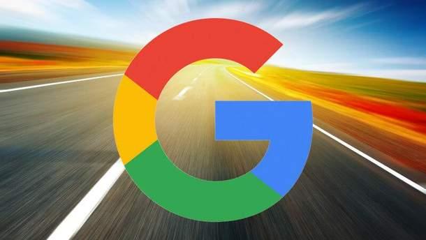 Google запустить власну програму для блокування реклами