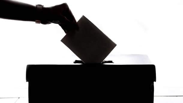 Що допоможе українцям не помилитися на виборах?