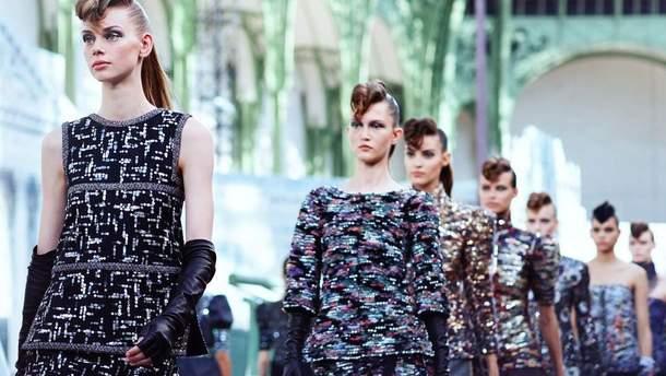 В Лос-Анджелесе пройдет первая Веганская неделя моды: детали