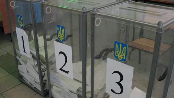 У Росії зухвало відповіли на заяву Клімкіна про заборону спостерігачів із РФ на виборах в Україні