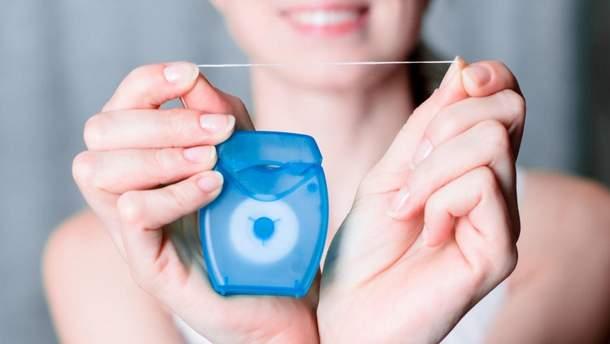 Деякі засоби гігієни можуть містити речовини, які викликають рак