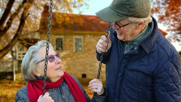 Пожилые люди чаще распространяют ложную информацию