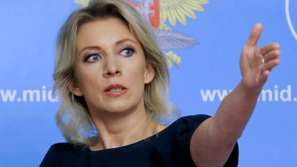 У Росії відреагували на слова Лукашенка про втрату союзника