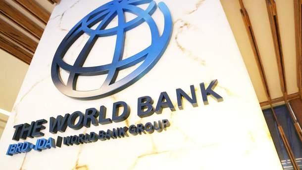 У Всемирного банка будет новый глава