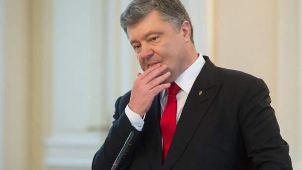 Кандидаты будут критиковать больше Порошенко, а не Тимошенко или Зеленского