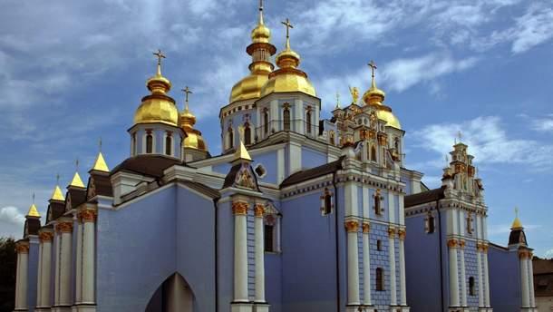 На Одещині перша громада перейшла з УПЦ МП до Православної церкви України