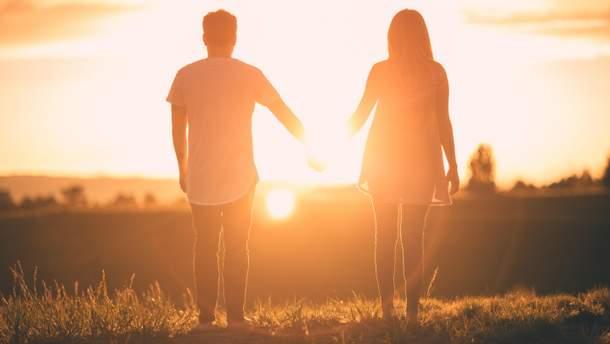 Як закоханість впливає на імунітет