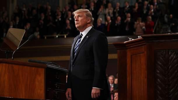 Контрразведка США проверяла, не работает ли Трамп на Кремль, – СМИ