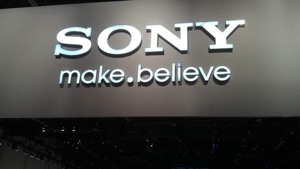 Sony відмовиться від популярної лінійки смартфонів