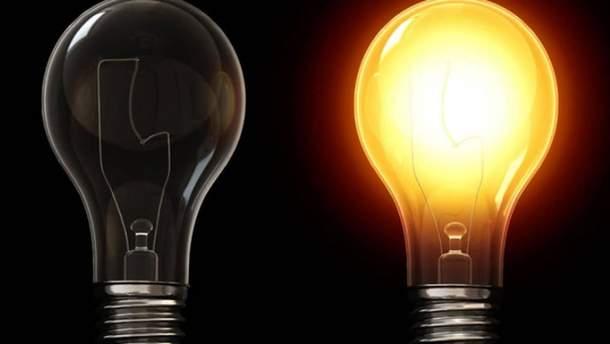 Компенсація за неякісне електропостачання: як вона діятиме