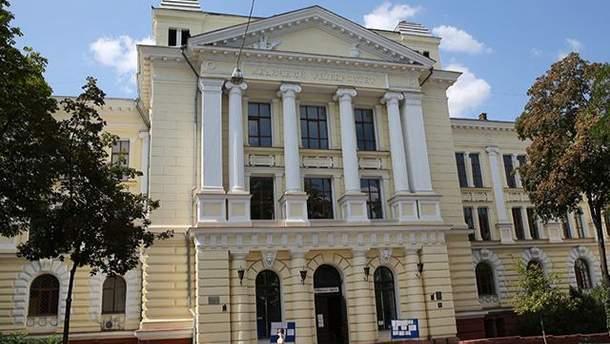 В Україні створять новий Національний Одеський медичний університет