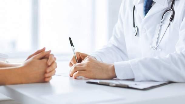 На сколько увеличивается риск смерти из-за пропуска визита к врачу