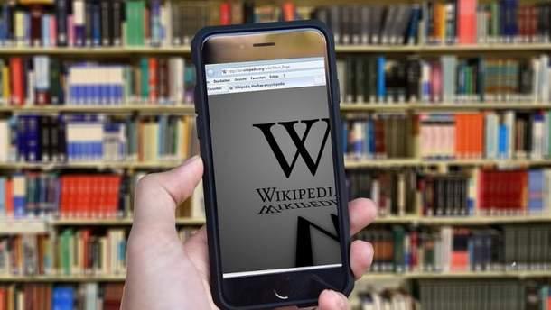 Google Translate будут использовать для перевода статей Википедии