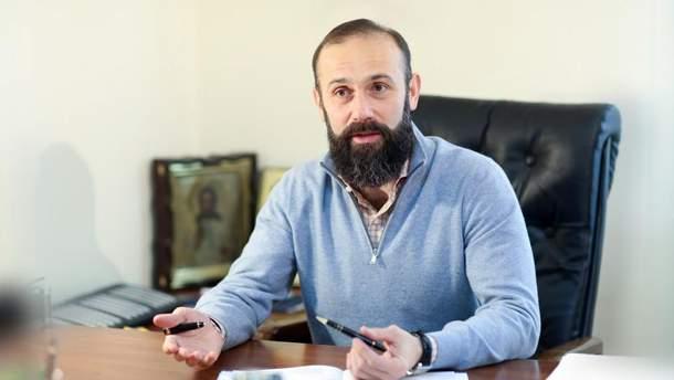 Скандального суддю Ємельянова звільнили через розслідування журналістів