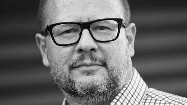 Убийство мэра Гданьска: биография и чем известен Павел Адамович