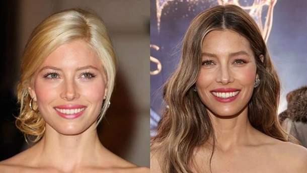 Назад у минуле: як голлівудські зірки виглядали 10 років тому