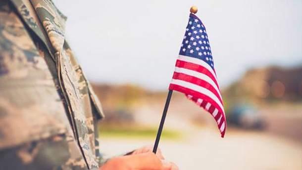 Міністерство ветеранів в Україні та в США: що варто наслідувати