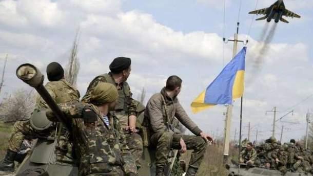 Росія завозить на Донбас нову зброю, – розвідка
