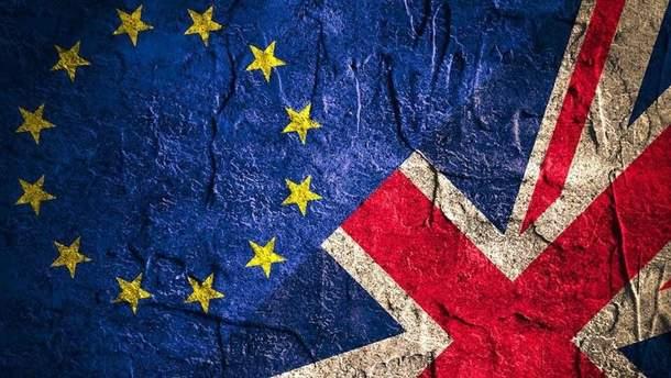 Чи панікує Британія?