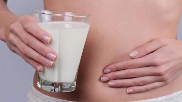 Все про непереносимість лактози: кому загрожує, причини виникнення, симптоми та лікування