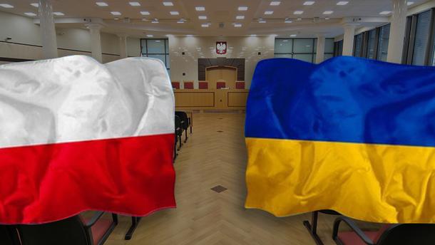 """Україна – Польща: як змінять """"антибандерівський"""" закон та що це означає"""