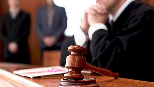 Какие судьи стали лучшими в 2018 году: мнение людей