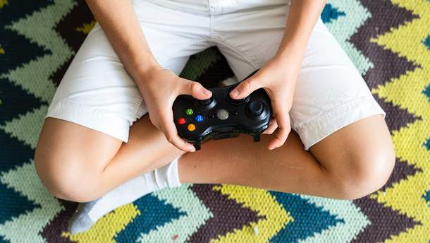 Дата анонса PlayStation 5 і Xbox - коли вийде нова консоль