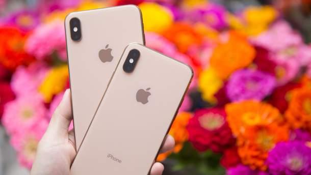 Apple випустила аксесуар, який збільшить автономність нових iPhone