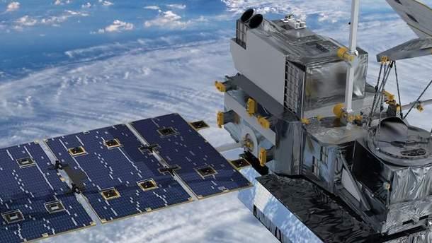 CNBC: агентура США зафиксировала успешное испытание Россией новоиспеченной системы противоракетной обороны «Нудоль»