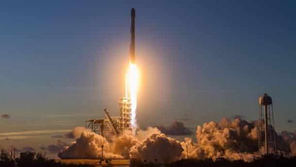 У МЗС РФ заявили, що реалізація нової стратегії США призведе до гонки озброєнь в космосі