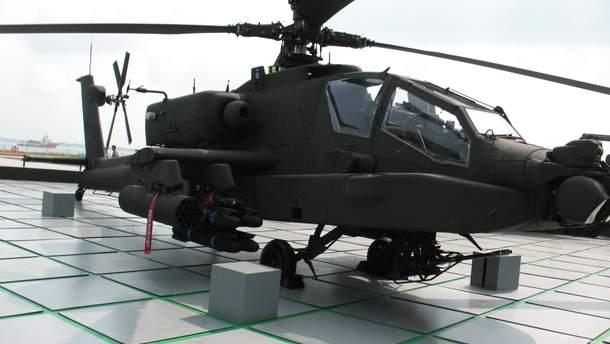 Украина сможет покупать иностранное оружие: какой техникой нужно укрепить ВСУ