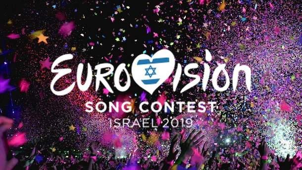 Хто переможе у відборі на Євробачення від України: прогноз букмекерів