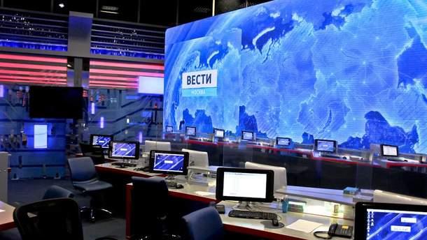 Як працює імперія пропаганди: екс-оператор ВДТРК оприлюднив деталі телевізійної кухні