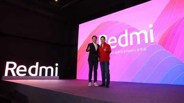 Новий бюджетний смартфон Xiaomi Redmi Go оцінений у 70 доларів