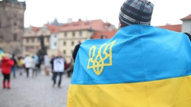 Хэппи-энд бывает лишь в фильмах: что ждёт Украину в будующем