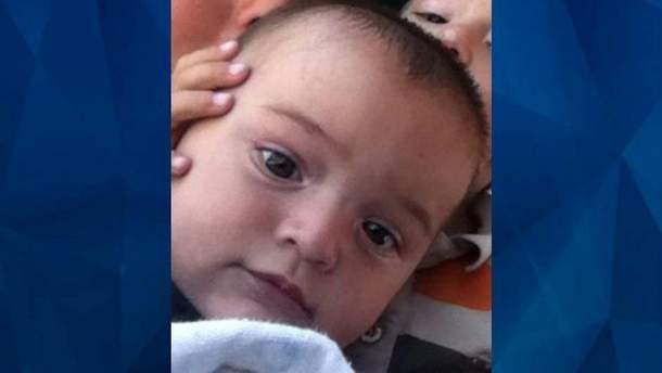 Порятунок Юлена Іспанія - в Малазі хлопчик впав у колодязь - новини порятунку
