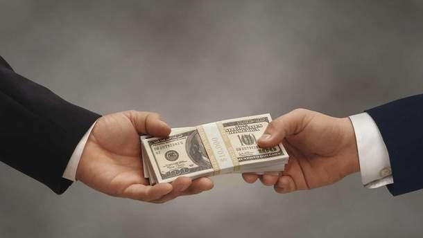 За мільйонні статки і брехню не каратимуть: як НАЗК продовжує рятувати корупціонерів
