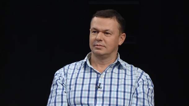 ФБР проти українських олігархів: чому Коломойський може втратити вплив, гроші і свободу