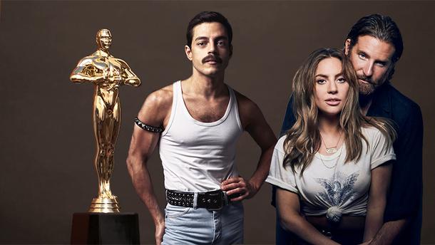 Какой фильм станет лучшим на премии Оскар-2019: опрос