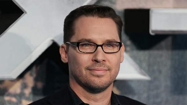 """Режисер """"Богемної рапсодії"""" Браян Сінгер опинився в центрі секс-скандалу"""