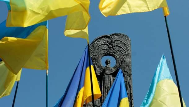 Украина вошла в рейтинг стран, которые способствуют общему благу человечества