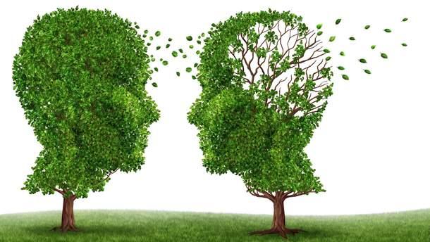 Причиной болезни Альцгеймера может быть воспаление десен