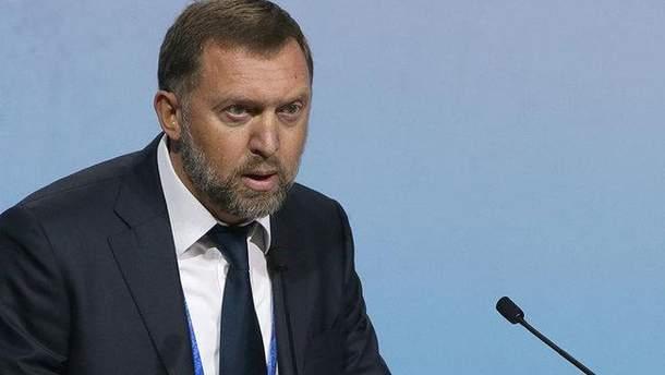 Голосовать поакциям ВТБ вЕn+ будет независимый управляющий Дэвид Крейн