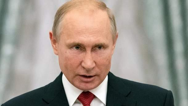 В разведке США рассказали, начнутся ли на Донбассе полномасштабные боевые действия