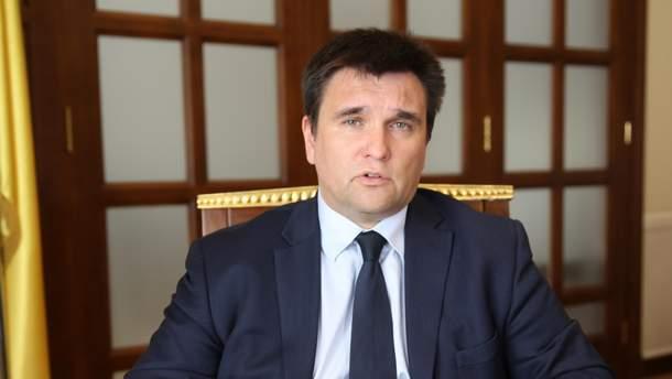 При каком условии РФ может пропускать больше судов через Керченский пролив