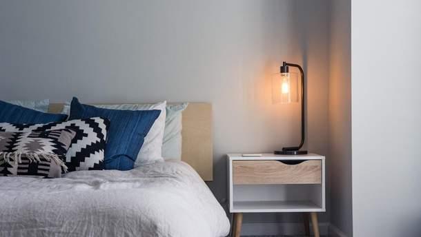 В шведском отеле можно переночевать совершенно бесплатно