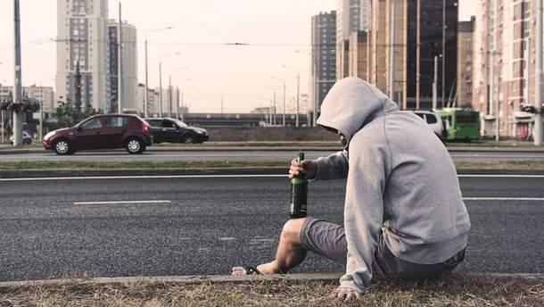 164 миллиона людей зависимы от психоактивных веществ