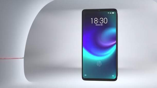 Meizu Zero: цена, обзор смартфона без рамок
